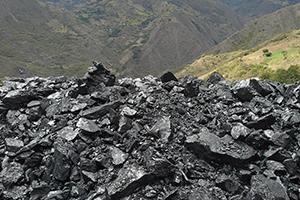 Carbon-de-Juan-Rincon-2014-07-23